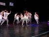 08-Violin Gala 2014-NCDG-HALADO-GIRLS & BOYS (57)