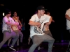 08-Violin Gala 2014-NCDG-HALADO-GIRLS & BOYS (59)