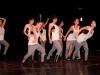 08-Violin Gala 2014-NCDG-HALADO-GIRLS & BOYS (6)