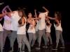 08-Violin Gala 2014-NCDG-HALADO-GIRLS & BOYS (61)