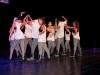 08-Violin Gala 2014-NCDG-HALADO-GIRLS & BOYS (62)