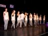 08-Violin Gala 2014-NCDG-HALADO-GIRLS & BOYS (63)