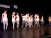 08-Violin Gala 2014-NCDG-HALADO-GIRLS & BOYS (64)