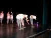 08-Violin Gala 2014-NCDG-HALADO-GIRLS & BOYS (65)