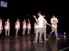 08-Violin Gala 2014-NCDG-HALADO-GIRLS & BOYS (66)