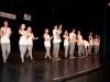 08-Violin Gala 2014-NCDG-HALADO-GIRLS & BOYS (67)