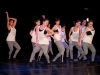 08-Violin Gala 2014-NCDG-HALADO-GIRLS & BOYS (7)