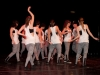 08-Violin Gala 2014-NCDG-HALADO-GIRLS & BOYS (8)