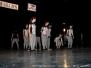Violin Gala 2014 - NCDG - HALADO - TO NOT BE FAKE, BE YOURSELF