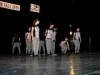 06-NCDG-Violin Gala 2014-HALADO-TO NOT BE FAKE, BE YOURSELF (1)