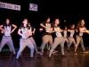 06-NCDG-Violin Gala 2014-HALADO-TO NOT BE FAKE, BE YOURSELF (13)