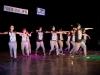 06-NCDG-Violin Gala 2014-HALADO-TO NOT BE FAKE, BE YOURSELF (14)