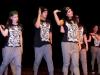 06-NCDG-Violin Gala 2014-HALADO-TO NOT BE FAKE, BE YOURSELF (16)