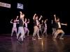 06-NCDG-Violin Gala 2014-HALADO-TO NOT BE FAKE, BE YOURSELF (19)