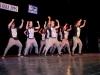 06-NCDG-Violin Gala 2014-HALADO-TO NOT BE FAKE, BE YOURSELF (20)