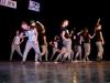 06-NCDG-Violin Gala 2014-HALADO-TO NOT BE FAKE, BE YOURSELF (22)