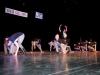 06-NCDG-Violin Gala 2014-HALADO-TO NOT BE FAKE, BE YOURSELF (24)