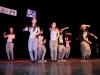06-NCDG-Violin Gala 2014-HALADO-TO NOT BE FAKE, BE YOURSELF (25)