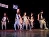 06-NCDG-Violin Gala 2014-HALADO-TO NOT BE FAKE, BE YOURSELF (26)