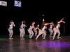06-NCDG-Violin Gala 2014-HALADO-TO NOT BE FAKE, BE YOURSELF (28)