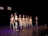 06-NCDG-Violin Gala 2014-HALADO-TO NOT BE FAKE, BE YOURSELF (31)