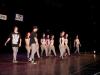 06-NCDG-Violin Gala 2014-HALADO-TO NOT BE FAKE, BE YOURSELF (32)