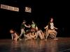 06-NCDG-Violin Gala 2014-HALADO-TO NOT BE FAKE, BE YOURSELF (4)