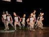 06-NCDG-Violin Gala 2014-HALADO-TO NOT BE FAKE, BE YOURSELF (6)