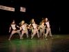 06-NCDG-Violin Gala 2014-HALADO-TO NOT BE FAKE, BE YOURSELF (7)