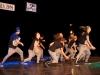 06-NCDG-Violin Gala 2014-HALADO-TO NOT BE FAKE, BE YOURSELF (8)