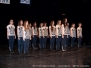 Violin Gala 2014 - NCDG - JUNIOR I - TAKE CONTROL - EVERYBODY IS A STAR