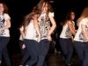 05-NCDG-Violin Gala 2014-JUNIOR I-TAKE CONTROL-EVERYBODY IS A STAR (10)