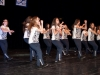 05-NCDG-Violin Gala 2014-JUNIOR I-TAKE CONTROL-EVERYBODY IS A STAR (13)