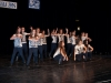 05-NCDG-Violin Gala 2014-JUNIOR I-TAKE CONTROL-EVERYBODY IS A STAR (2)