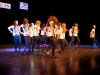 05-NCDG-Violin Gala 2014-JUNIOR I-TAKE CONTROL-EVERYBODY IS A STAR (24)