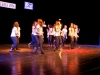 05-NCDG-Violin Gala 2014-JUNIOR I-TAKE CONTROL-EVERYBODY IS A STAR (26)