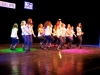 05-NCDG-Violin Gala 2014-JUNIOR I-TAKE CONTROL-EVERYBODY IS A STAR (27)