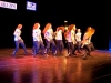 05-NCDG-Violin Gala 2014-JUNIOR I-TAKE CONTROL-EVERYBODY IS A STAR (28)