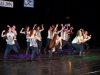 05-NCDG-Violin Gala 2014-JUNIOR I-TAKE CONTROL-EVERYBODY IS A STAR (3)