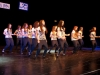 05-NCDG-Violin Gala 2014-JUNIOR I-TAKE CONTROL-EVERYBODY IS A STAR (31)