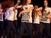 05-NCDG-Violin Gala 2014-JUNIOR I-TAKE CONTROL-EVERYBODY IS A STAR (32)