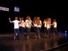 05-NCDG-Violin Gala 2014-JUNIOR I-TAKE CONTROL-EVERYBODY IS A STAR (35)