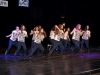 05-NCDG-Violin Gala 2014-JUNIOR I-TAKE CONTROL-EVERYBODY IS A STAR (4)