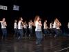 05-NCDG-Violin Gala 2014-JUNIOR I-TAKE CONTROL-EVERYBODY IS A STAR (7)