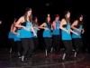 07-NCDG-Violin Gala 2014-JUNIOR II-YOU'RE GONNA GET YOURS (22)