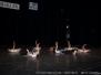 Violin Gala 2014 - NCDG – KEZDO I - FIRST FEELINGS