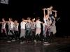 02-Violin Gala 2014-NCDG– KEZDO I-FIRST FEELINGS (15)