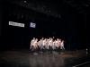02-Violin Gala 2014-NCDG– KEZDO I-FIRST FEELINGS (16)