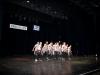 02-Violin Gala 2014-NCDG– KEZDO I-FIRST FEELINGS (17)