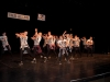 02-Violin Gala 2014-NCDG– KEZDO I-FIRST FEELINGS (23)
